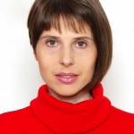 Vesna Marković